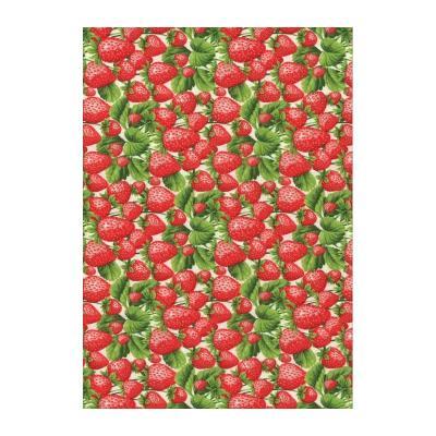 Tissus Patchwork Fresh Harvest Réf : 112 28661