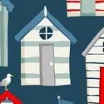 1635 1 beach huts1 e1443783209399 150x150