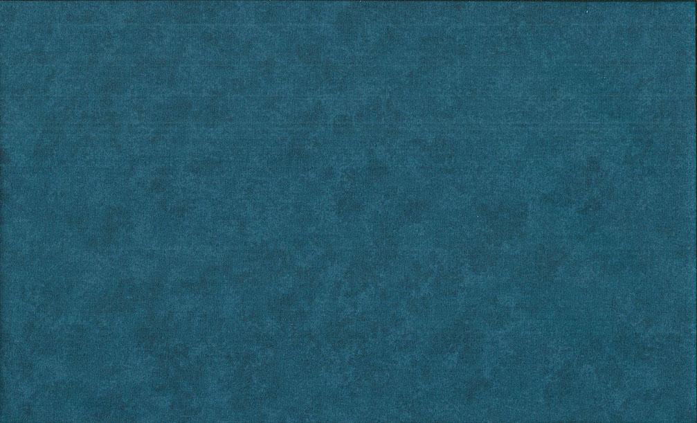 2800 b71 spraytime deep sea