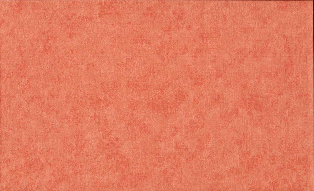 2800 c61 spraytime peach