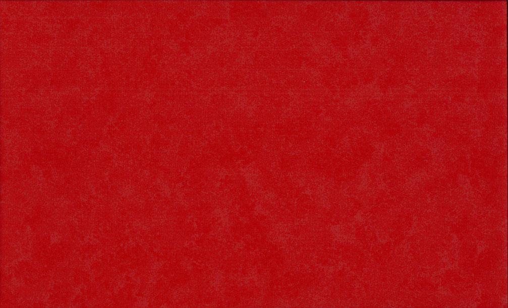 2800 c64 spraytime rouge corail