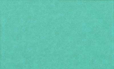 Tissus Patchwork Makower faux Unis Spraytime T73 BLEU DE TIFFANY