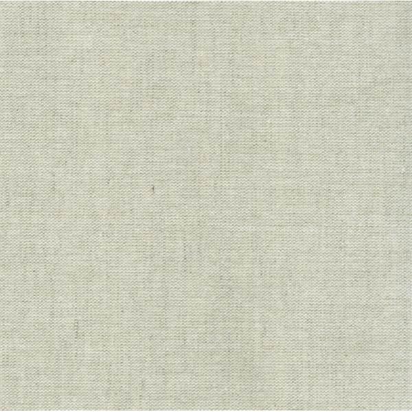 3441 53 zweigart toile lin normandie 18 fils