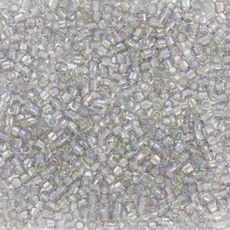 Mini Perles treasure 11/0 Tube de 3 g Ref. 176