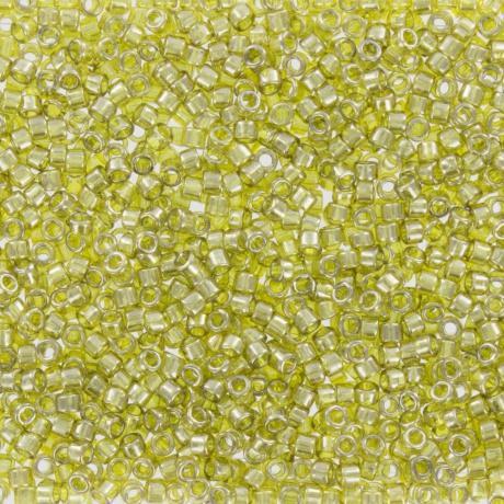 Mini Perles treasure 11/0 Tube de 3 g Ref. 457