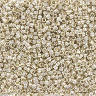 Mini Perles treasure 11/0 Tube de 3 g Ref. 558