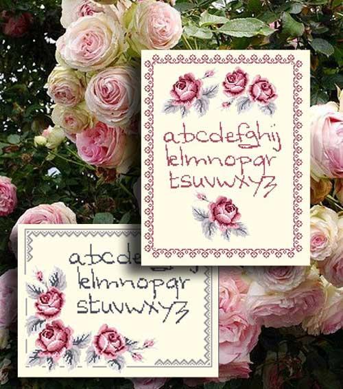 942 abc aux roses