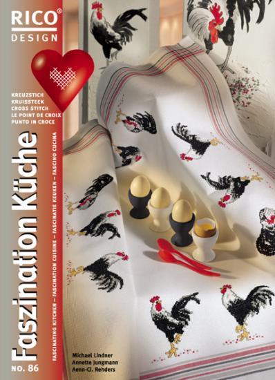 Cover_Buch_086_klein1-2.jpg