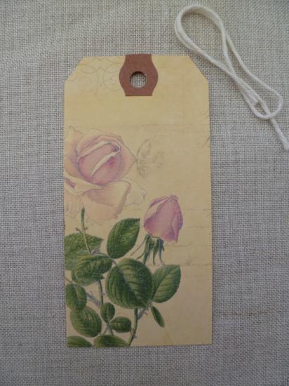 Etiquette-rose-02.jpg