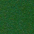 Glitter-Green.jpg