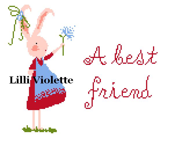 a-best-friend-01.jpg