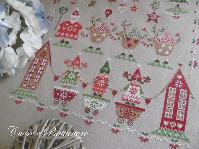 A nordic christmas 021