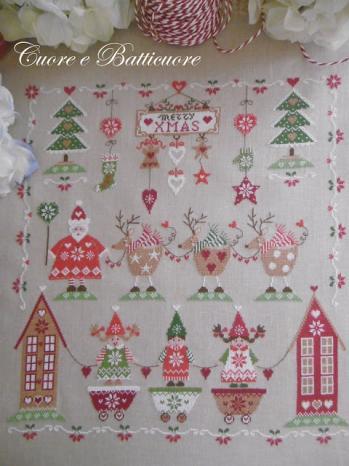 A nordic christmas 049