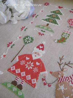 A nordic christmas 067