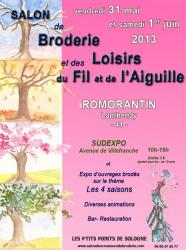 affiche2013-romorantin.jpg