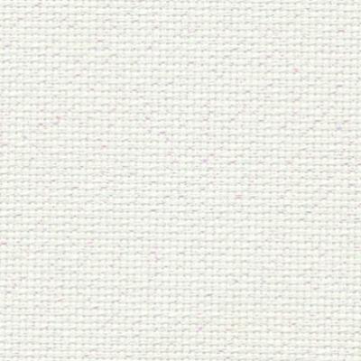 Toile à Broder Zweigart Aïda 8 Extra Fine 3326  Blanc Irisée 11