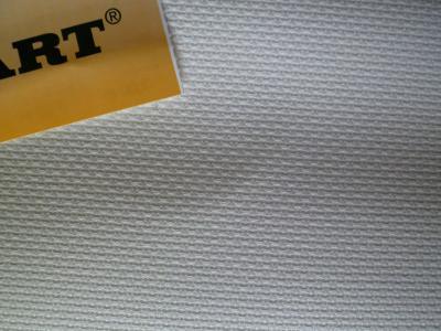 Toile à Broder Zweigart Aïda 5.4 Pts 3706 Blanc Antique 101