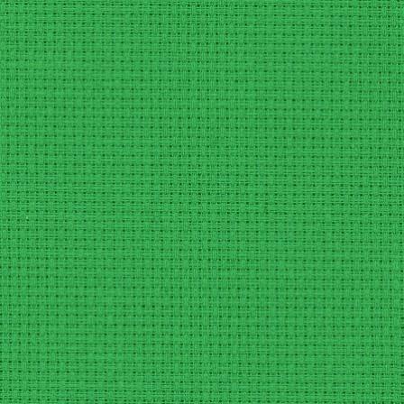 Aida 5 5 3706 vert 6037