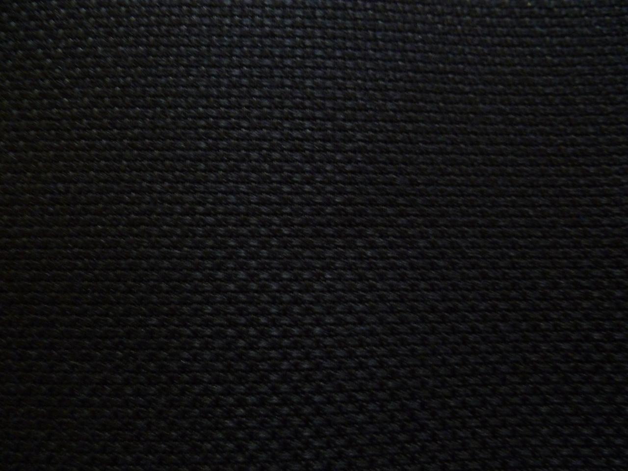 aida-noir-5-5.jpg