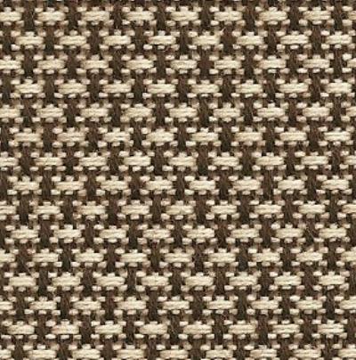 aida-vichy-marron-1.jpg