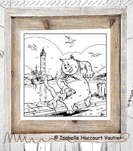 Alphonse ludo 02