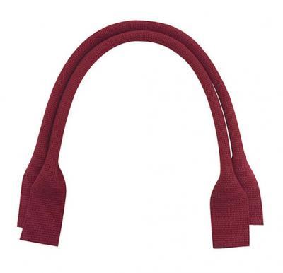 Anse de Sac Rouge 32cm