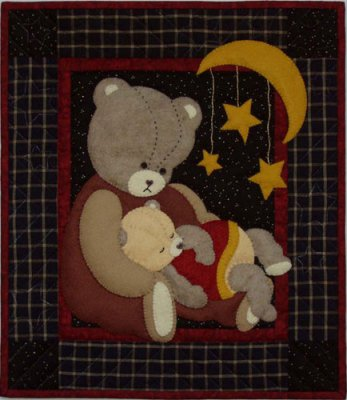 Baby bear f 1 400 0