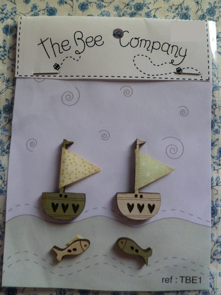 bateaux-beige-et-vert-tbe1.jpg
