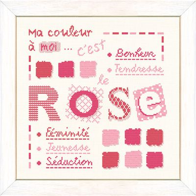 Big x002 rose