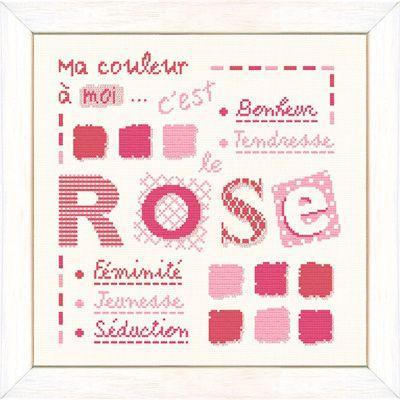 Rose X002 Lilipoints