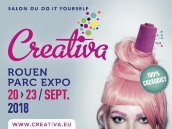 Bm creativa dates 448xh336 18 1024x768