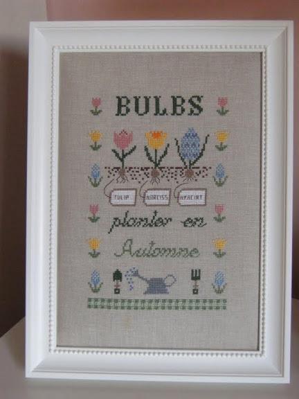 bulbs-1.jpg
