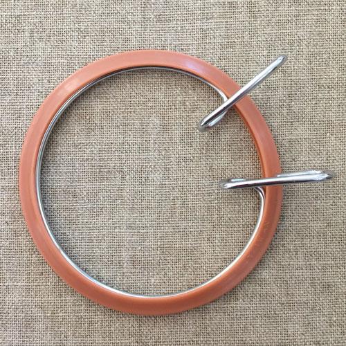 Cercle a broder 9 5 cm
