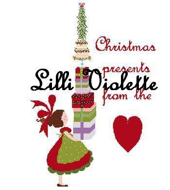 christmas-presents-02.jpg