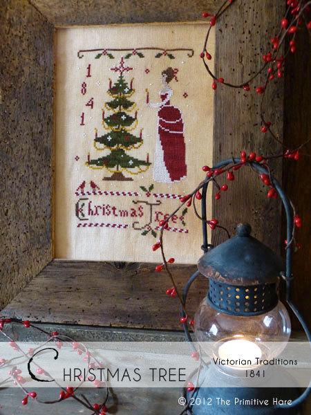 christmas-tree-1.jpg