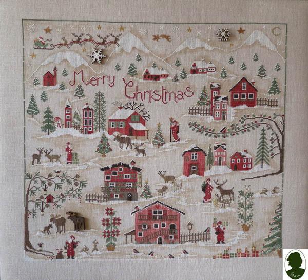 christmas-village.jpg