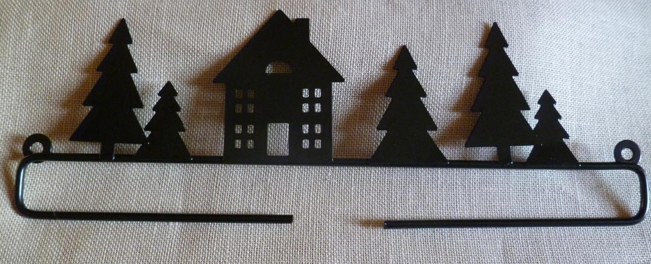 cintre-maison-sapin-21cm.jpg