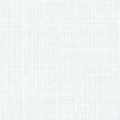 Toile à Broder Zweigart  de Lin Cork 8 Fils 3340 Blanc 100