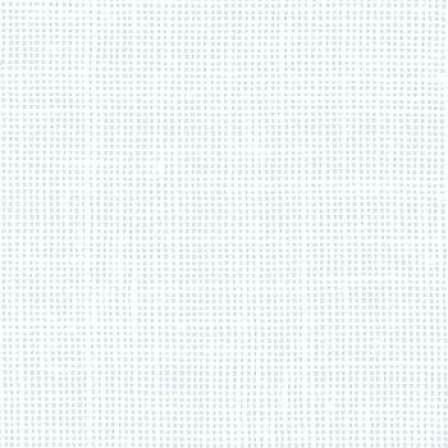 Toile de Lin Cork 8 Fils 3340 Blanc 100