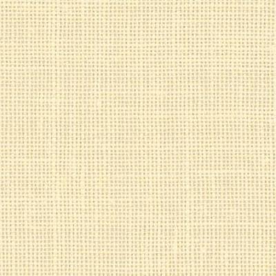 Toile à Broder Zweigart  de Lin Cork 8 Fils 3340 Crème 222