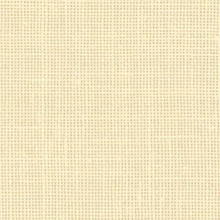 Toile de Lin Cork 8 Fils 3340 Crème 222
