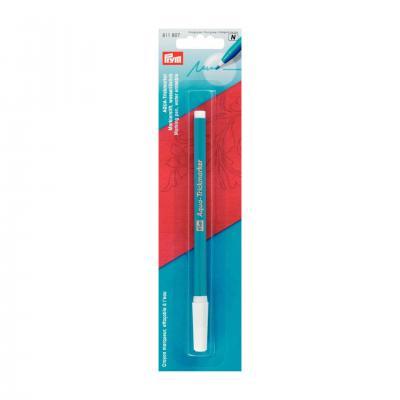 Crayon marqueur effaçable à l'eau