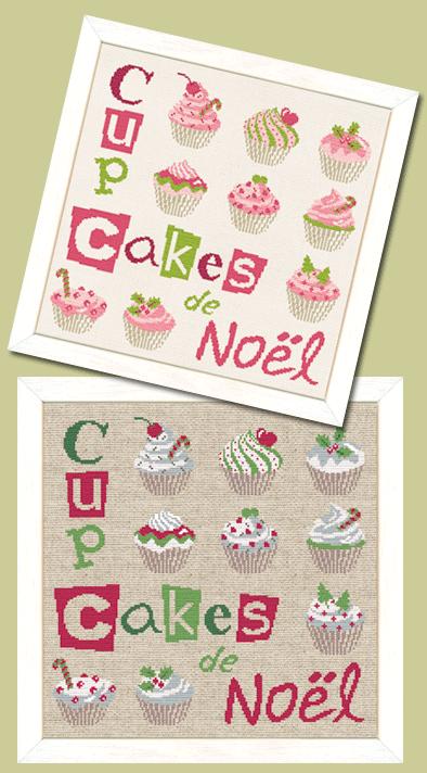 cup-cakes-de-noel-n027-vert-rose.png