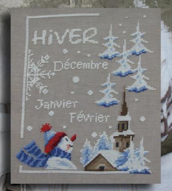 Decembre 886