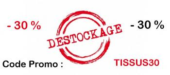 Destockage copie