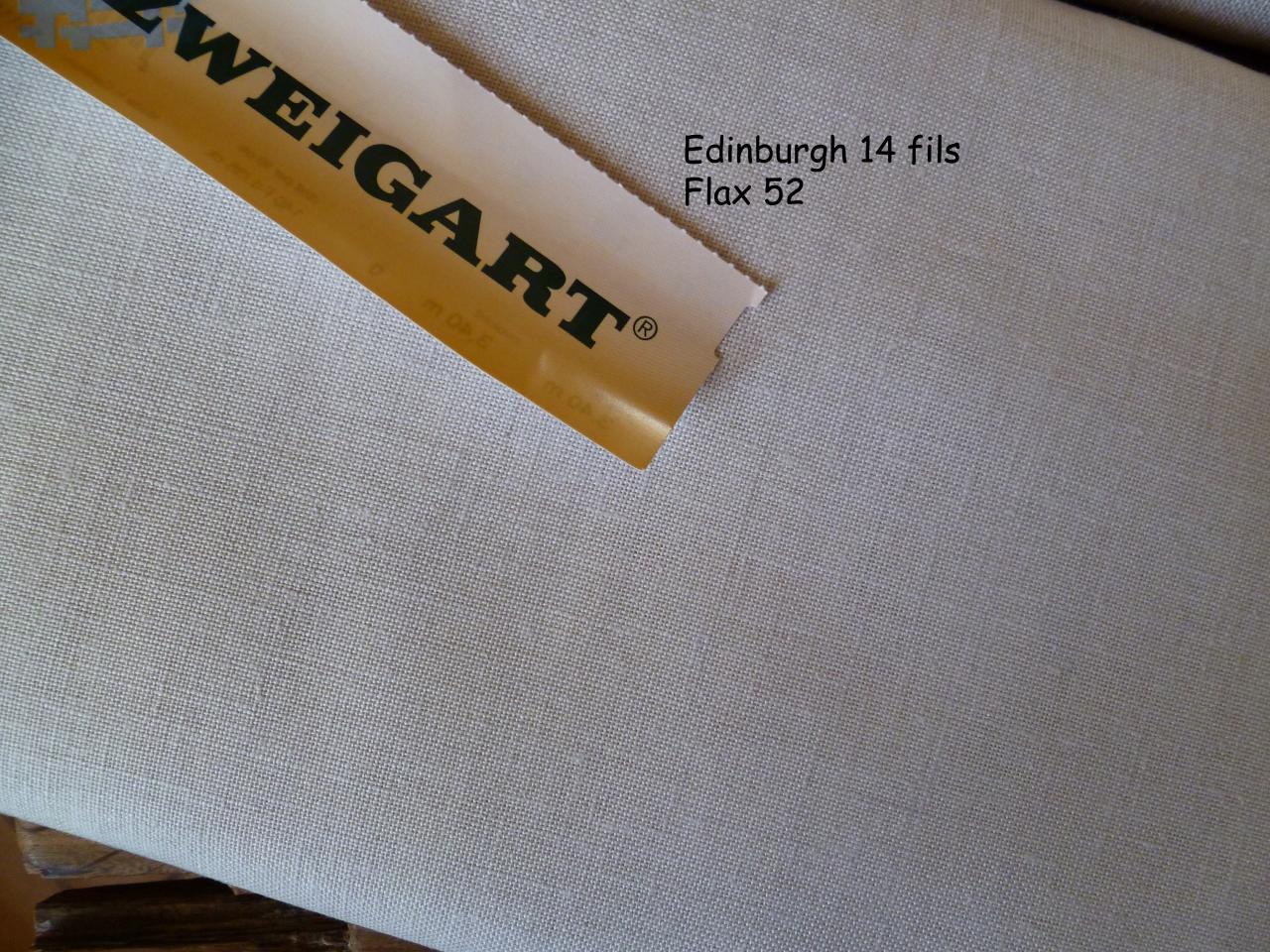edinburgh-flax-52.jpg