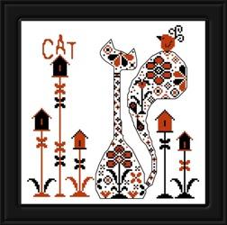 el-gato-tauado.jpg