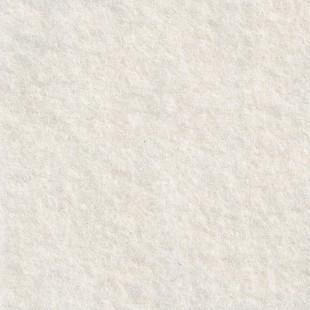 Feutrine 'Cinnamon Patch' Blanche CP046