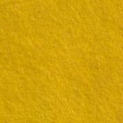 Feutrine felt thecinnamonpatch soleil cp115 180x