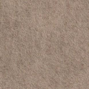Feutrine 'Cinnamon Patch' Grès CP059